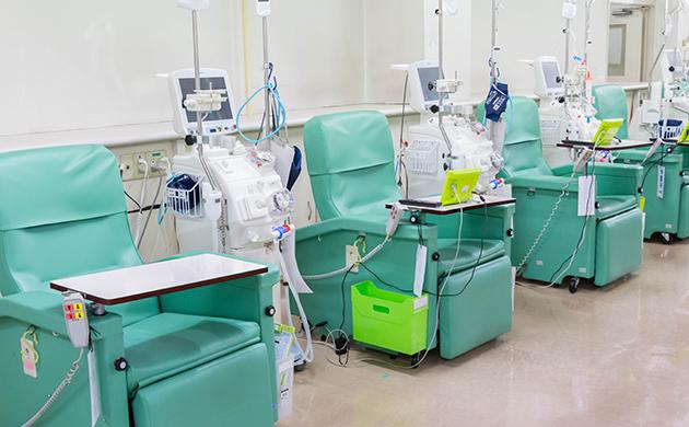 dialysis_top_kv_8990