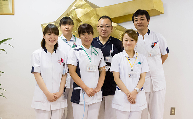 about_staff_img03_9021_l